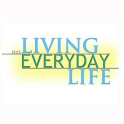 Living Everyday Life