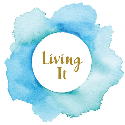 Living It