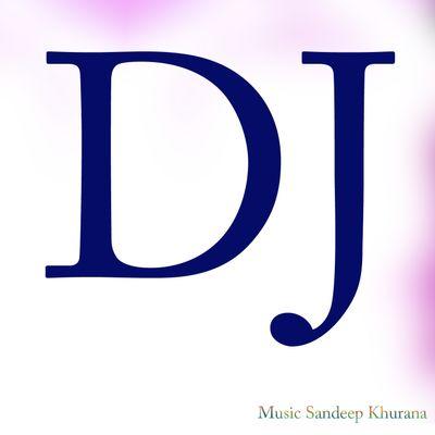 Free DJ Beats by SK Infinity Music