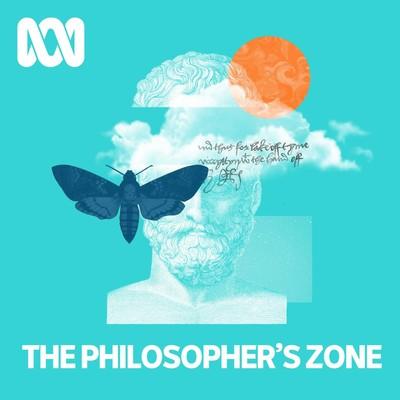 The Philosopher's Zone - Program podcast
