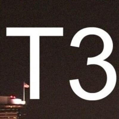 T3 Bullcast