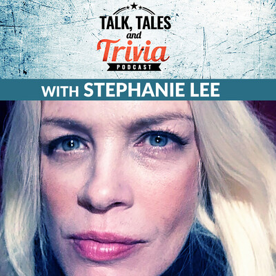 Talk, Tales and Trivia