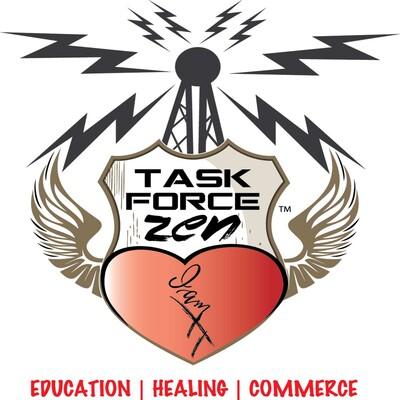 Task Force Zen