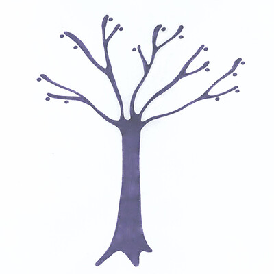 Teen Esteem Council Podcast