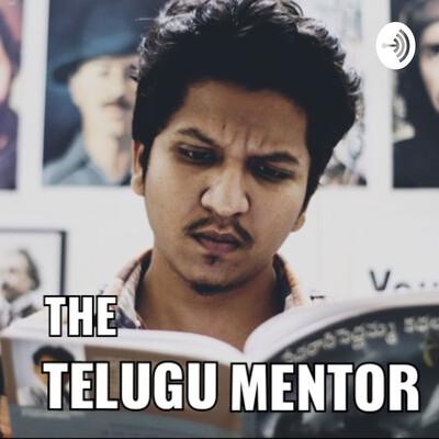 The Telugu MENTOR - PRADEEP KAREN