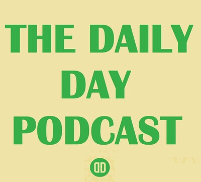 That Daily Day Podcast