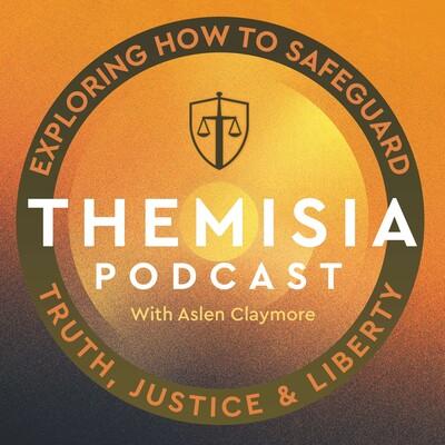Themisia Podcast