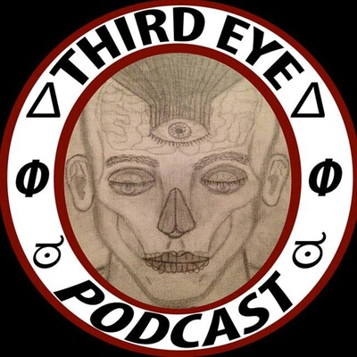 Third Eye Podcast