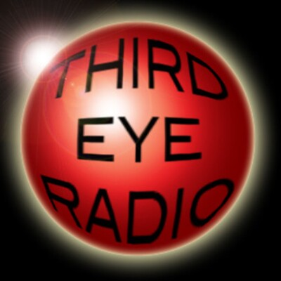 Third Eye Radio