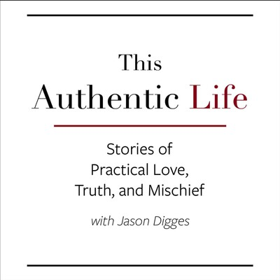 This Authentic Life