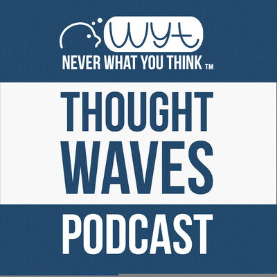 Thought Waves