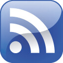 Jasper First UMC Podcast