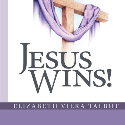 Jesus Wins! Daily Devotional
