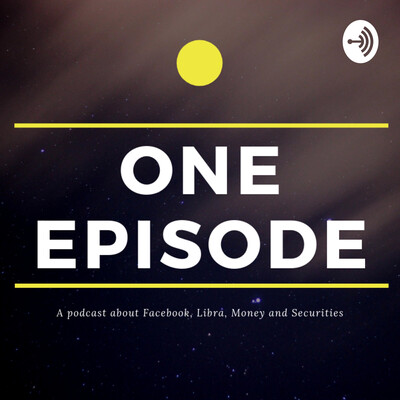 One Episode