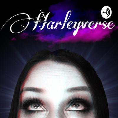 Harleyverse