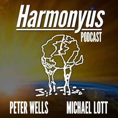 Harmonyus