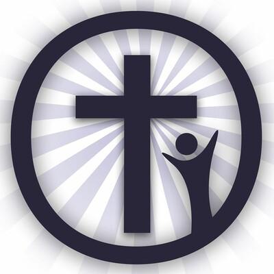 Heritage Apostolic Tabernacle