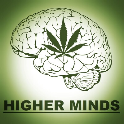 Higher Minds Podcast