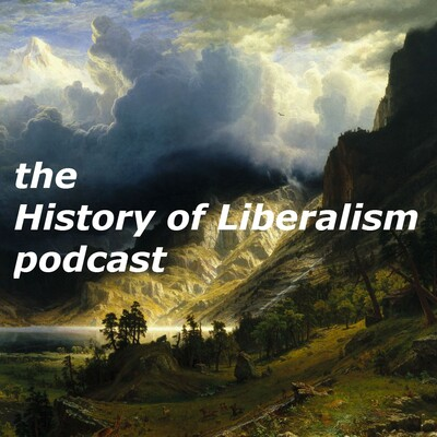 History of Liberalism