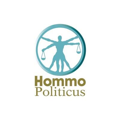 Hommo Politicus