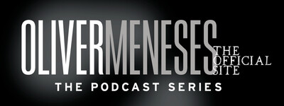 Oliver Meneses Podcast Series