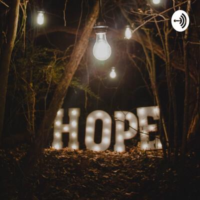 Hope Podcast