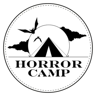Horror Camp