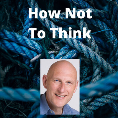 How Not To Think