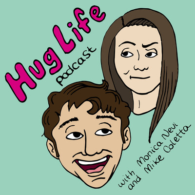 HugLife Podcast