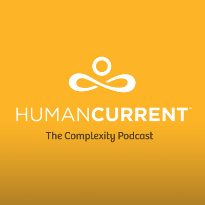 Human Current