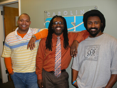 HumpDayRadio » Talk Radio