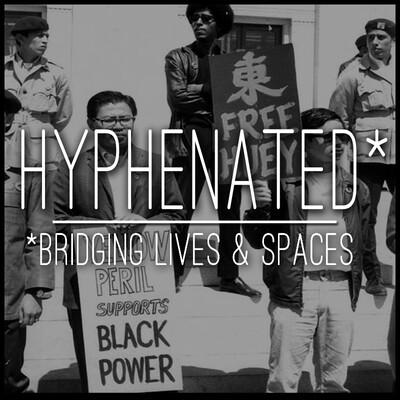 Hyphenated Lives