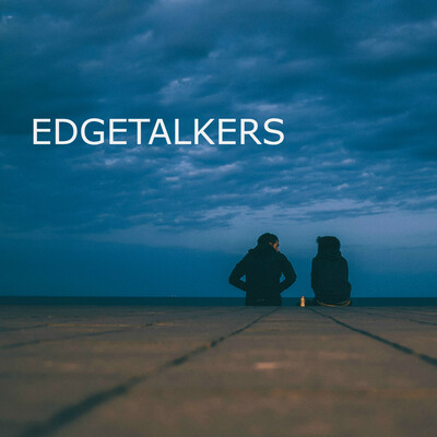 Edgetalkers Podcast