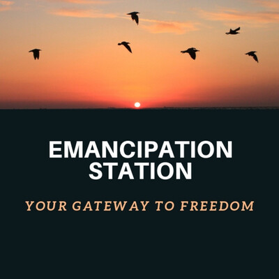 Emancipation Station