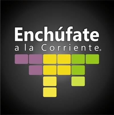 Enchufate a la Corriente (Podcast) - www.poderato.com/enchufatealacorriente