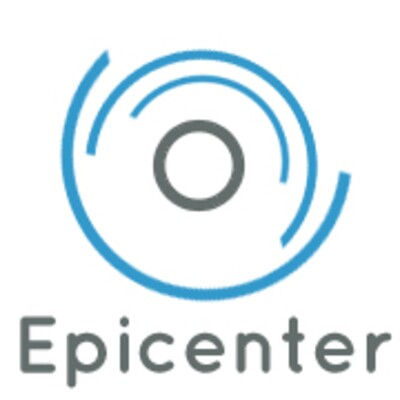Epicenter: Thought and Virtue
