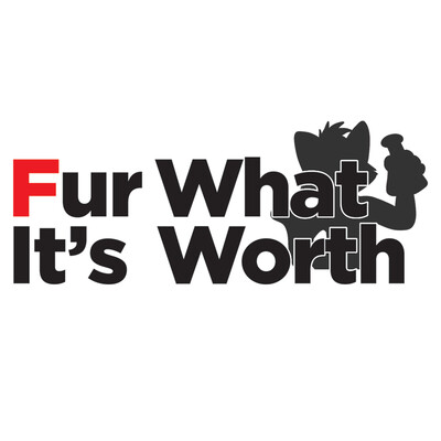 Episodes – Fur What It's Worth