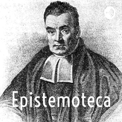 Epistemoteca