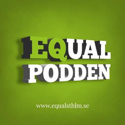 Equalpodden