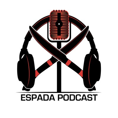 Espada Podcast