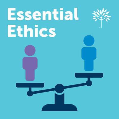 Essential Ethics