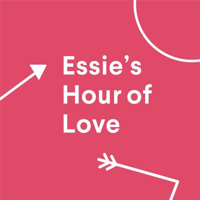 Essie's Hour Of Love