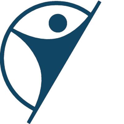 EthicalStL.org