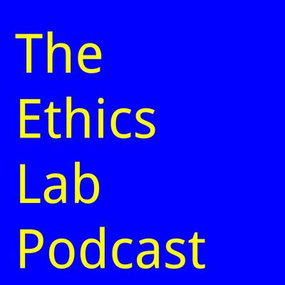Ethics Lab Podcast