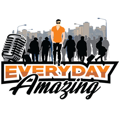 Everyday Amazing