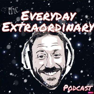 Everyday Extraordinary