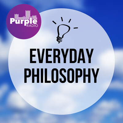 Everyday Philosophy
