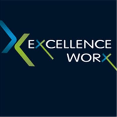 ExcellenceWorx