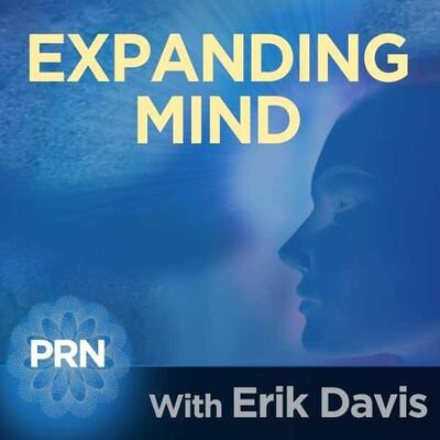 Expanding Mind