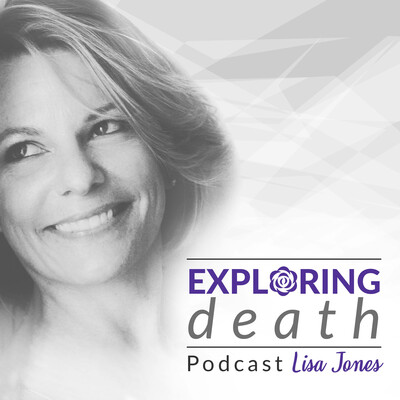 Exploring Death